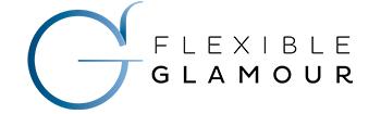 FlexibleGlamour